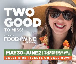 resources - Atlanta Food & Wine Festival